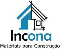 Incona